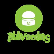 Blikvoeding