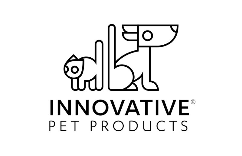 Innovative-Pet-Products
