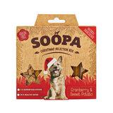 Soopa Christmas box_