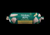 Tribal Houdbare worst Kip