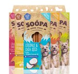 Soopa Dental Sticks_