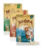 Soopa Chews_