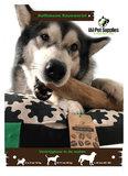 I&I Pet Supplies Koffieboom kauwwortel S_