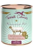 Terra Canis Graanvrij 800 gr - Lam met pompoen, pastinaak & passiebloem _