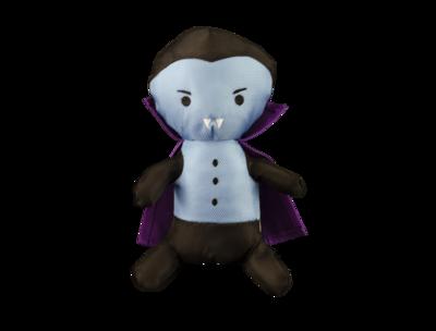 Proycon Vampier