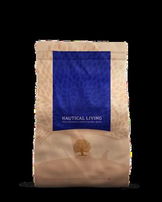 Essential Foods - Nautical Living - 3kg