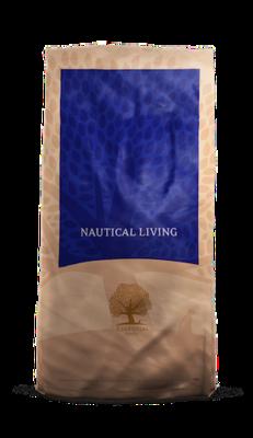 Essential Foods - Nautical Living - 12,5kg