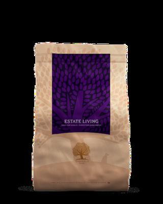 Essential Foods - Estate Living - 3kg