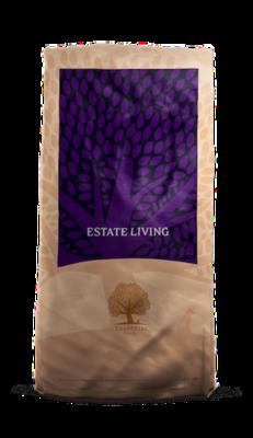 Essential Foods - Estate Living - 12kg