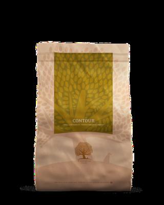 Essential Foods - Contour - 3kg