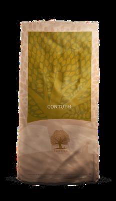 Essential Foods - Contour - 12,5kg