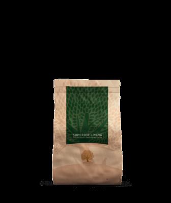 Essential Foods - Superior Living - 3kg