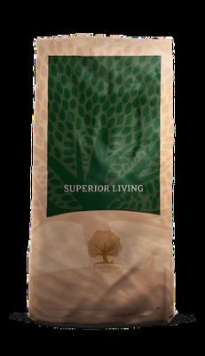 Essential Foods - Superior Living - 12kg