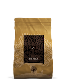 Essential Foods - Jaguar - 3kg