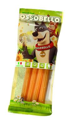Ossobello G-snack  Neutraal
