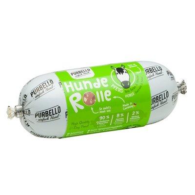 Purbello -  Mono Proteïne worst  - 200 gram