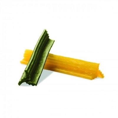 Ossobello Dentelix - Groen