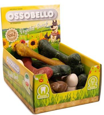 Ossobello Bot XL Display 10 stuks