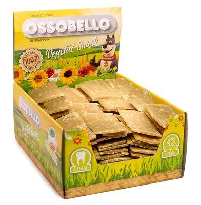 Ossobello Cracker Display