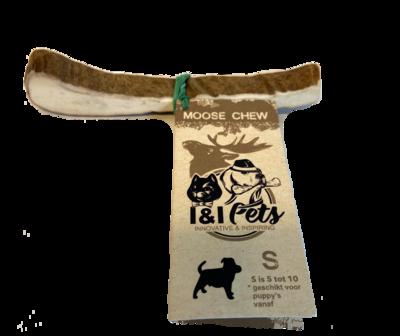 I&I Pets Moose Chew S