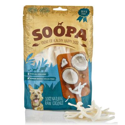 Soopa Chews - Coconut
