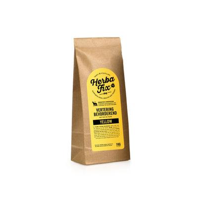 Herbafix Yellow 750 gr