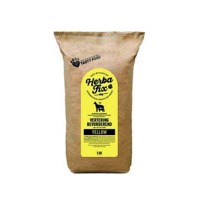 Herbafix Yellow 5kg