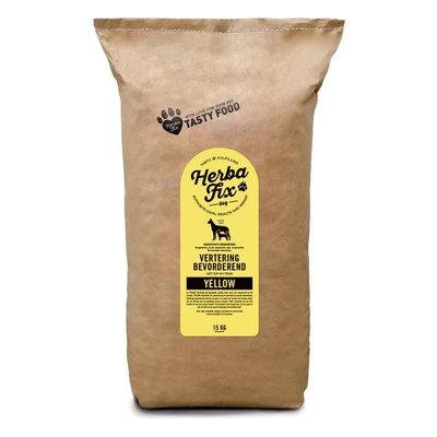 Herbafix Yellow 15kg