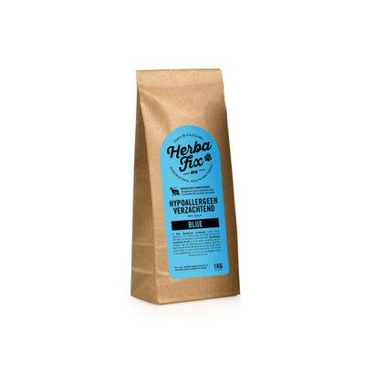 Herbafix Blue 1kg