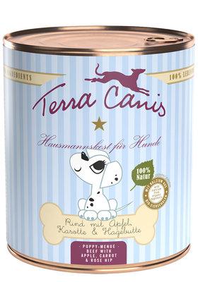 Terra Canis -  Puppy - 400gr