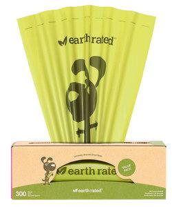 Earth Rated Doos Dispenser