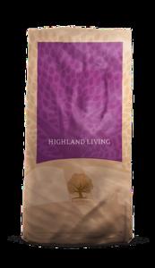 Essential Foods - Highland living 12kg