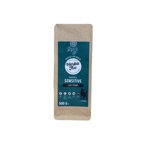 Herbafix - 500 gram - sensentive