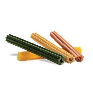 Ossobello G-snack Groen